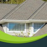 Expert Tips to Pull Off Your Roof Replacement