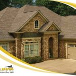 GAF Glenwood® Shingles: Rustic Beauty Without the Hassle