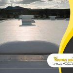 The Anatomy of GAF Commercial Roofing System