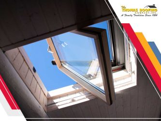 4 Skylight Care and Maintenance Tips for Spring