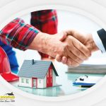 Advantages of Working With a GAF Master Elite® Contractor