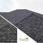 Understanding Roof Shrinkage: Causes and Solutions