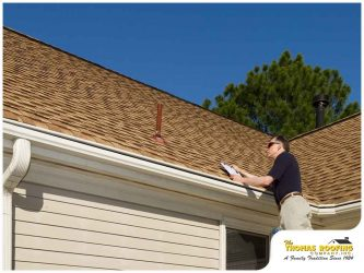 Questions to Ask During Your Residential Roofing Inspection