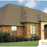 How Does GAF StainGuard Plus™ Technology Prevent Roof Algae?
