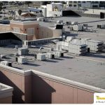 Preventive Maintenance Inspection Tips for Commercial Roofs