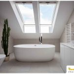 Skylights vs. Solar Tubes: What to Choose?