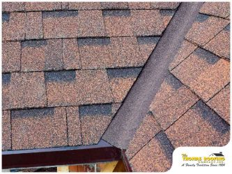 The Roof Flashing: Everything Homeowners Need to Know
