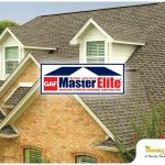 Why Work With a GAF Master Elite® Roofing Contractor?