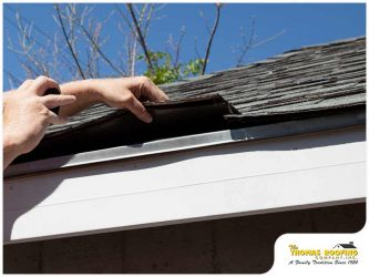 Can Roof Inspections Save You Money?