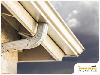 Are Seamless Gutters Better Than Sectional Gutters?